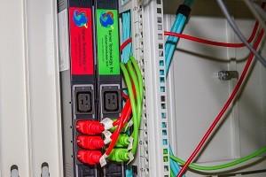 HP15-AltruentDC-0252DES